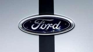 فورد تطلق سيارتين صديقتين للبيئة