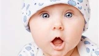 دراسة: الرضاعة أكثر من عامين تصيب الطفل بالتسوس