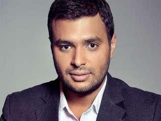 بالفيديو.. رامي صبري يحقق نجاحا ساحقا بأحدث أغانيه