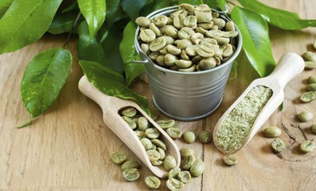 فوائد القهوة الخضراء لمرضى السكري المرأة والصحة الصباح العربي