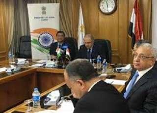 متحدث الوزراء: إنشاء محطة كهرباء بالأقصر بـ 2.3 مليار دولار