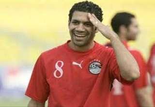 بالفيديو.. حسني عبد ربه يعتزل كرة القدم رسميا