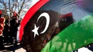 رئيس المستثمرين العرب: هناك أكثر من مليون عامل مصري يعيشون في ليبيا