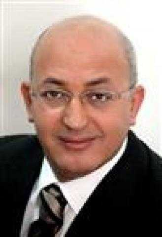 سيد علي يكتب: بعض ما حدث للمصريين