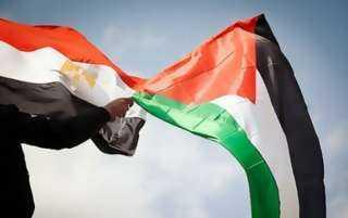 دبوماسي يكشف عن محاور تحرك مصر لدعم القضية الفلسطينية