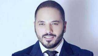 """بالفيديو.. رامي عياش يطرح كليب """"قصة حب"""""""