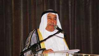 سفير الكويت بالقاهرة : مصر تحتل مكانة عالية في عقول وقلوب الكويتيين