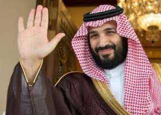 شاهد .. ولي العهد السعودي: أنا أخ أصغر لهذا الزعيم