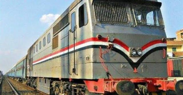 بالتفاصيل سكك حديد مصر أول خطوط في أفريقيا والشرق الأوسط
