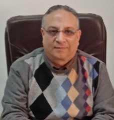 د.أسامة بدير يكتب: أسرار في عقل وزير الزراعة