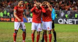 بث مباشر.. قرعة ربع نهائي دوري أبطال أفريقيا اليوم 20-3-2019