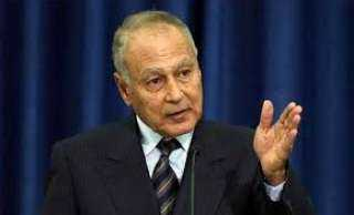 بالفيديو ..أبو الغيط: القمة الثلاثية تدعم العمل العربي المشترك
