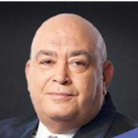 عماد الدين أديب.. ييكتب.. لماذا انسحبت قطر من القمة؟