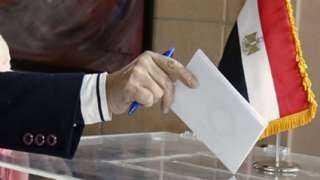 شاهد.. السفارات والقنصليات تستعد لاستقبال الناخبين في الاستفتاء الدستورى