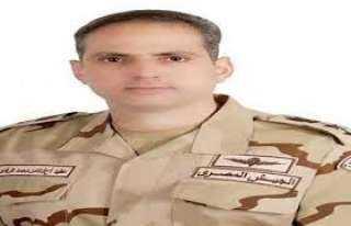 المتحدث العسكري: القوات متواجدة لتأمين المواطنين أثناء الإستفتاء بكل أمان ويسر