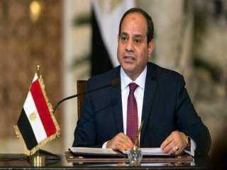 تفاصيل البيان المشترك لقمة القاهرة التشاورية للشركاء الإقليميين للسودان