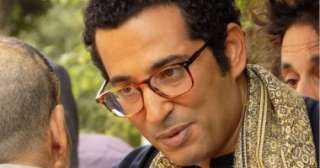 """بالفيديو.. البرومو الرسمي لمسلسل عمرو سعد في رمضان """"بركة"""""""