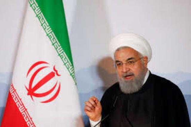 خبير دولى:  النظام الإيرانى خياراته من الأزمة الراهنة محدودة