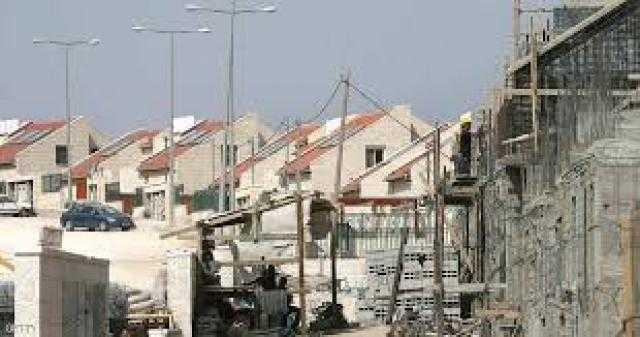 في ذكرى النكبة ..إضراب شامل في غزة ومليونية منتظرة على الحدود