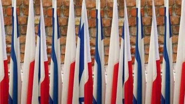 السلطات البولندية تستدعي سفيرة إسرائيل لديها.. لهذا السبب
