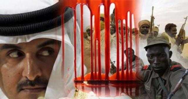 المنتدى العربي الأوروبي للحوار يدين ارتكاب الدوحة التهجير القسري ضد قبيلة الغفران