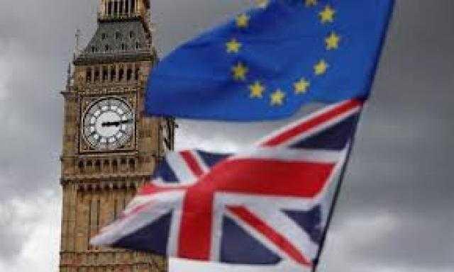 """مشروع قانون جديد في بريطانيا للخروج من """"نفق بريكست"""""""
