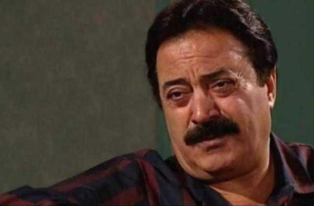 """نهال عنبر ليوسف شعبان: """" ربنا يخليك لينا يا أستاذ"""""""