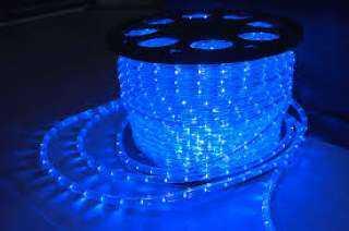 تجنب مصابيح الضوء الأزرق لانها خطيرة للغاية