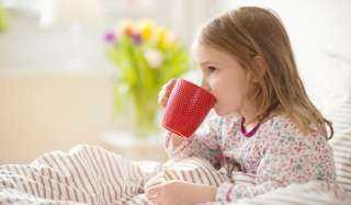 طرق تقوية عظام طفلك و مناعته إن كان لا يحب شرب اللبن