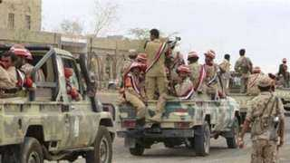 الجيش اليمني يحرر مواقع جديدة من قبضة الحوثيين في جبهة كتاف بصعدة