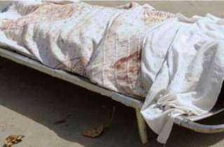 ضبط صاحب كافيتريا لقتلة تاجر بالقليوبية
