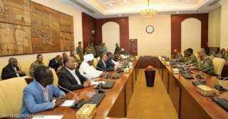 السودان.. استمرار الخلاف بشأن رئاسة المجلس السيادي