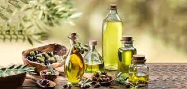 وصفات زيت الزيتون لنضارة البشرة و كثافة الشعر   المرأة والصحة   الصباح العربي