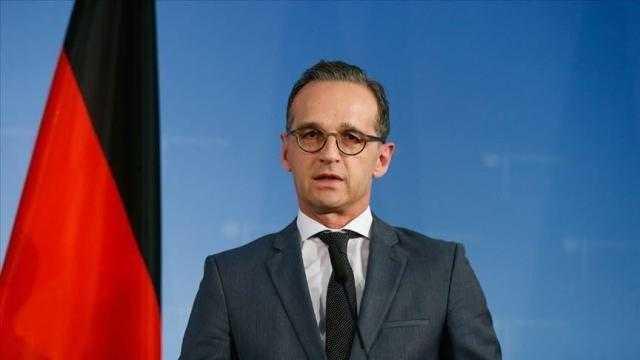 وزير خارجية المانيا: معاهدة نزع السلاح النووي تواجه أزمة