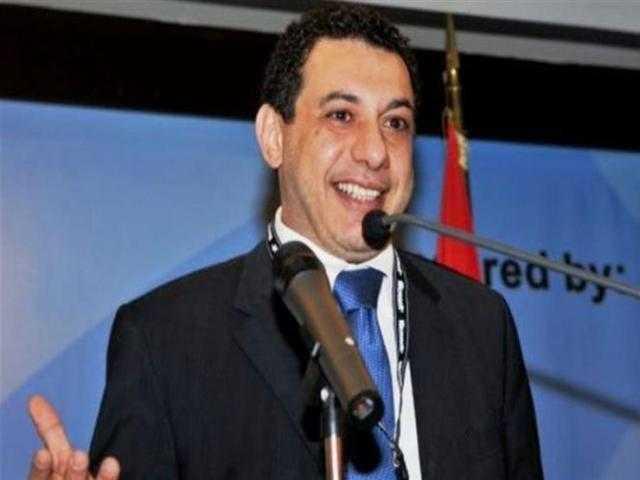 واشنطن: الإفراج عن زكا رسالة إيجابية من طهران
