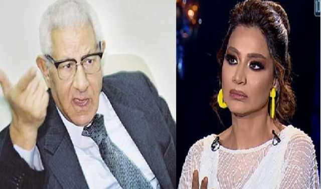 الوطنية للإعلام: قنوات إماراتية توقف بث شيخ الحارة لمخالفته المعايير الإعلامية