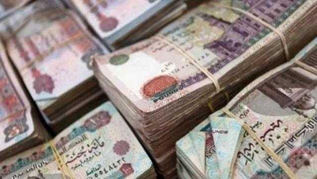 ضبط شخص لاتهامه بالنصب والاستيلاء على أموال المواطنين بسوهاج