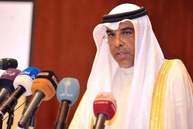 رئيس مكافحة الفساد بالكويت: مصر دولة قوية وحصن الأمان لأشقائها العرب