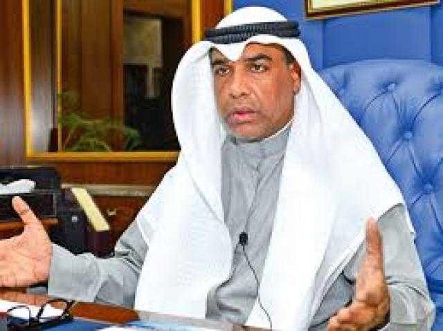 عبد الرحمن النمش: الكويت طبقت تجربة مميزة في مكافحة الفساد ودعم النزاهة