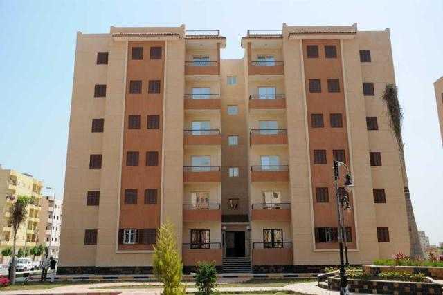وزارة الإسكان: 2.9 مليون وحدة إيجار قديم ينطبق عليها القانون الجديد