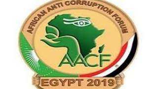 خبير استراتيجي : تريليون دولار خسائر الفساد في القارة الإفريقية