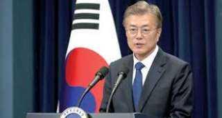 السفير الكوري بالقاهرة: الاقتصاد المصري يشهد تحسنا ملحوظا