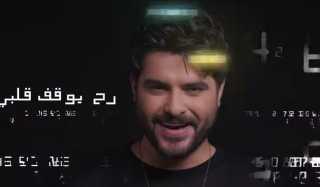 بالفيديو.. تكة لـ ناصيف زيتون تحقق 6 ملايين مشاهدة في أسبوع