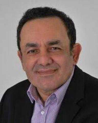 عمرو الشوبكي يكتب :مصر والسودان