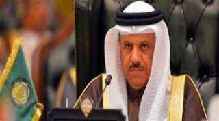 الأمين العام لمجلس التعاون يدين الهجوم الإرهابي على مطار أبها السعودي