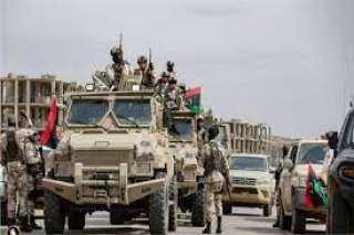 بالفيديو ..سياسي ليبي : الأمم المتحدة تكيل بمكيالين