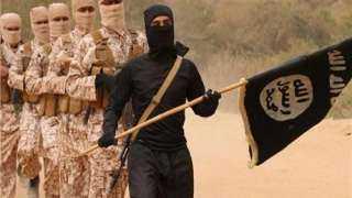 """بالفيديو.. لحظة القبض على أمير """"داعش"""" في اليمن"""