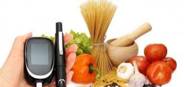 لمرضى السكري ما عليك أن تتجنبه من أطعمة المرأة والصحة الصباح