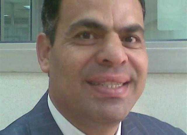 محمد أمين يكتب: عنوان الانضباط!