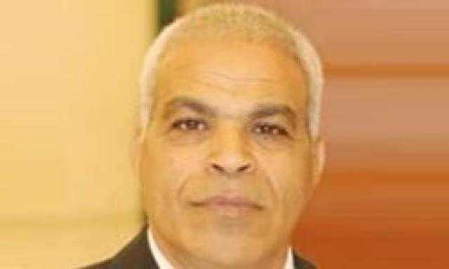 محمود غلاب يكتب: دفاتر الإخوان الصفراء